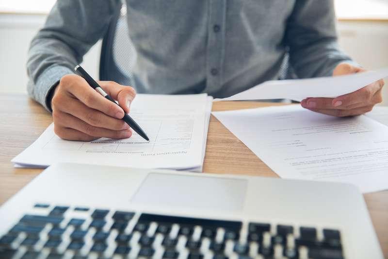 A importância de escriturar suas notas fiscais!