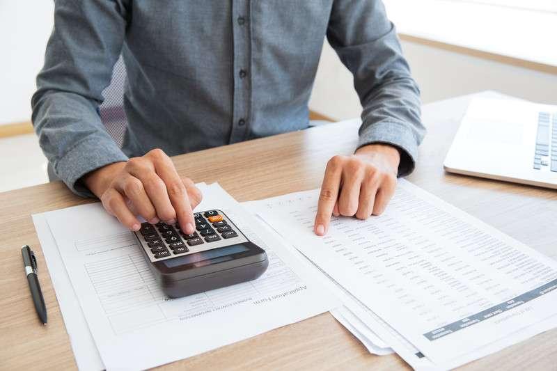 Despesa com educação para fins de Imposto de Renda